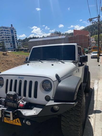 Jeep Wrangler Wangler Spor 3600
