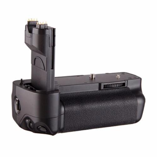 Grip De Bateria Para Canon 5d Mark Ii Bg-e6