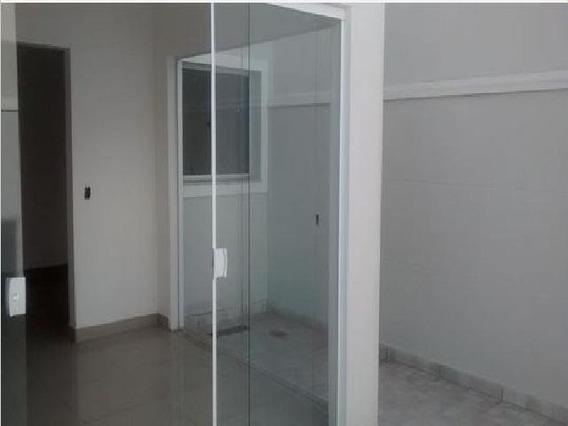 Casa Em Parque Das Nações, Indaiatuba/sp De 124m² 3 Quartos À Venda Por R$ 380.000,00 - Ca209146