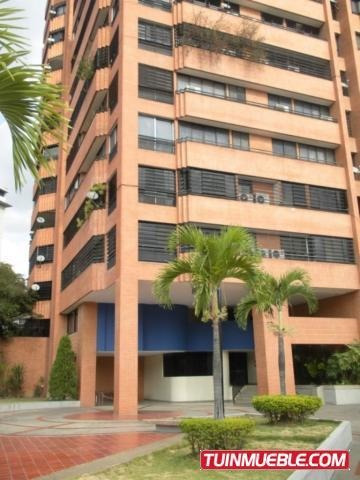 Apartamentos En Venta La Florida 18-13732 Rah Samanes