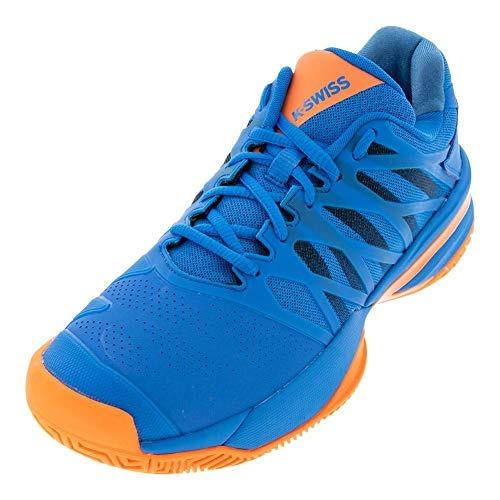 Kswiss Ultra Shot 2 Zapatillas De Tenis Para Hombre
