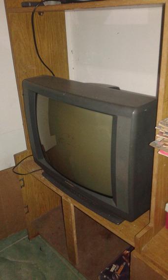 Tv Mitsubishi 24*