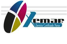 Servicio Tecnico Especializado Xerox