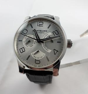 Reloj Montblanc Automatic