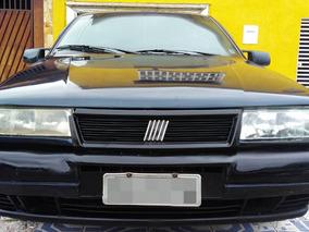 Fiat Tempra 2.0 Ie 1996 8v