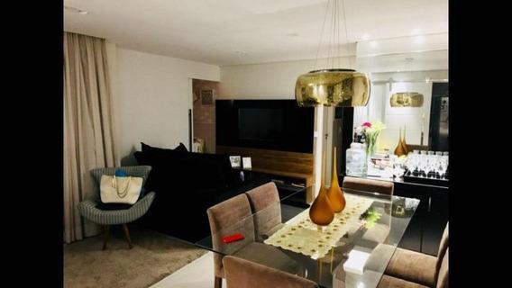 Apartamento Em Vila Das Palmeiras, Guarulhos/sp De 53m² 1 Quartos À Venda Por R$ 337.000,00 - Ap241623