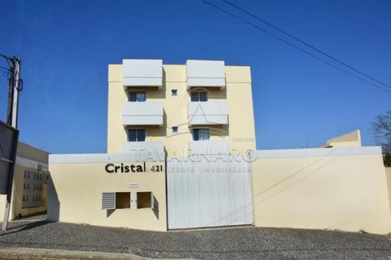 Apartamento - Ref: L2647