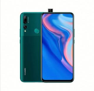 Huawei Y9 2019 Prime 128gb