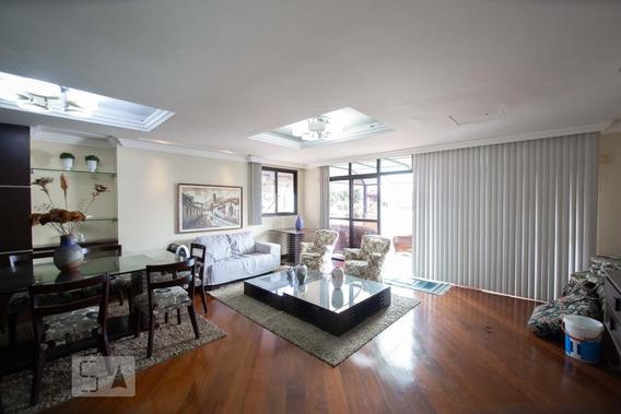 Apartamento Para Aluguel - Recreio, 4 Quartos, 374 - 892999393