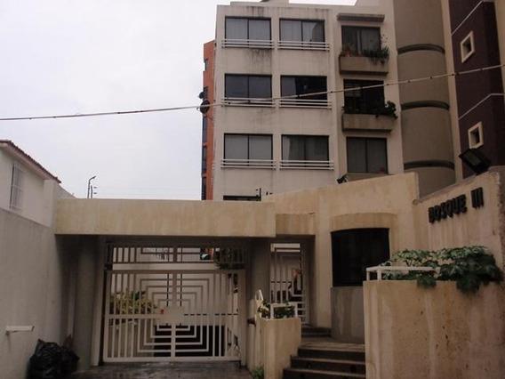 Apartamento En Maracay Mm 19-6301