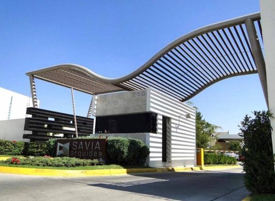 Departamento En Renta Circuito Valle San Isidro, Villas De Zapopan