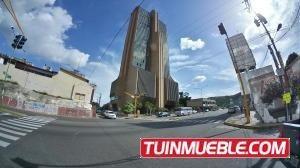 Local En Alquilar Avenida Bolivar Valencia 19-15113 Gz