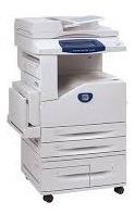 Xerox 5225 Workcentre