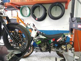 Shineray Yf 250 Yf 250 Yf200 Motor