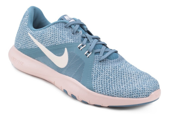 Tenis Flex Trainer 8 Nike 835941 / Newlife Esportes