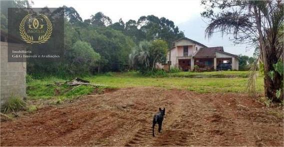 Terreno À Venda, 1200 M² Por R$ 76.000,00 - Florescente - Viamão/rs - Te0176