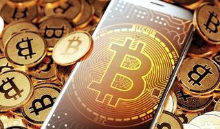 Bitcoin Invierte Compra Venta