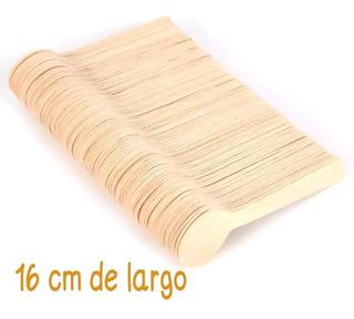 db0be1bf631 Cucharas de Madera en Mercado Libre México