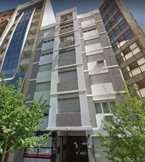 Oficina En Zona Tribunales- La Plata