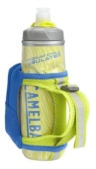 Quick Grip Chill Azul - Camelbak.