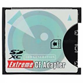 413444 Ep-025 Sd Sdhc Sdxc To Extreme Compact Sob Encomenda