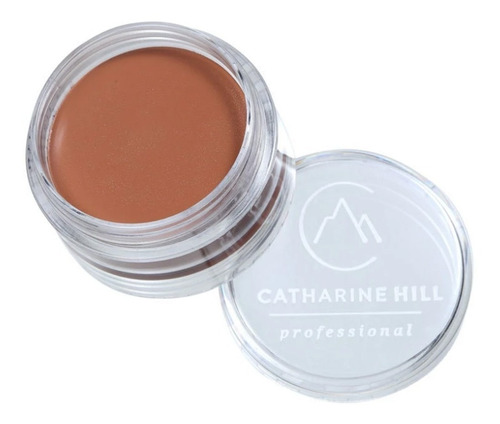 Clown Make-up Catharine Hill Adjuster Medio 4g 2218/13a