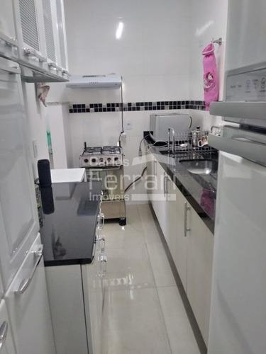 Imagem 1 de 5 de Linda Casa Em Condomínio Fechado No Bairro Da Água Fria !!! Local Nobre, A 800 Metros Do Metrô !! - Cf34228