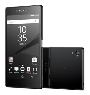 Sony Xperia Z5 Premium 32gb 3gb 23mpx 3430mah 5.5