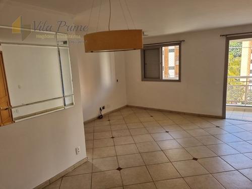 Apartamento Para Aluguel, 2 Dormitórios, Vila Leopoldina - São Paulo - 4154