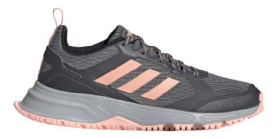 Tênis adidas Rockadia Trail 3.0 Feminino Original