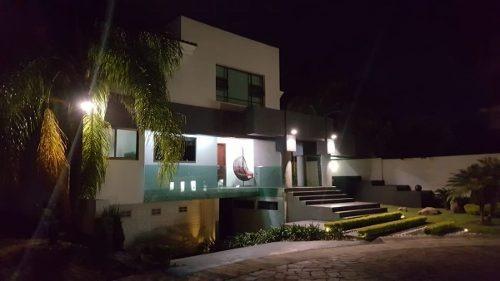 Casa En Venta O Renta En Valle Real, Zapopan