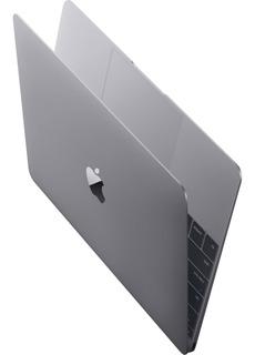 Macbook Air Retina 2020 A2179 256gb Sensor Id Garantia Full