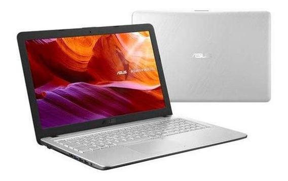 Notebook Asus X543ma-go595t, Celeron, N4000, 4gb, 500gb 15