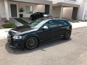 Audi Serie S 2.0 S3 S-tronic Dsg