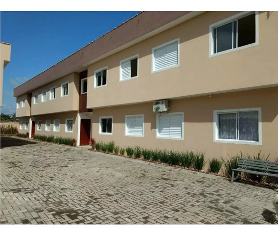 Vendo Apartamento Perto Da Praia Em Itanhaém Litoral Sul Sp