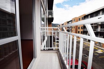 Vendo Magnífico Apartamento Conjunto Los Cedros - Zipaquirá