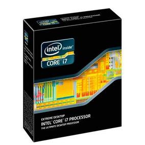 Processador I7 Core Intel Extreme Bx80633i74960x Ddr3 64gb