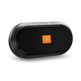 Caixa De Som Portatil Jbl Trip Bluetooth