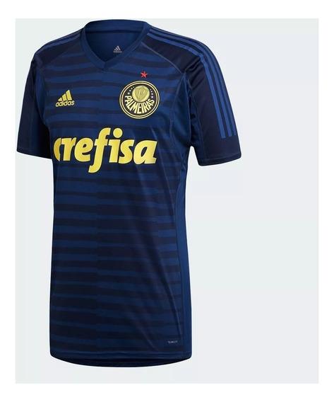 Nova Camisa Branca Palmeiras - Puma Promoção
