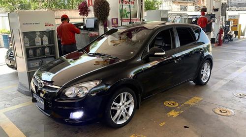 Hyundai I30 2012 2.0 Gls Aut. 5p
