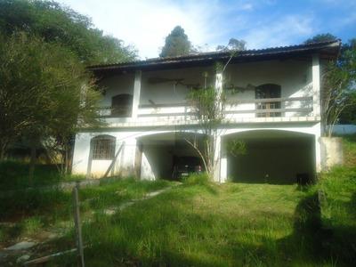 Ref: 3959 Parque Dom Henrique Ii - Portaria B !! Térrea C/ - 3959