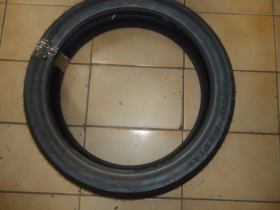 Pneu Vtx 1600 Dunlop Dianteiro 130x70x18