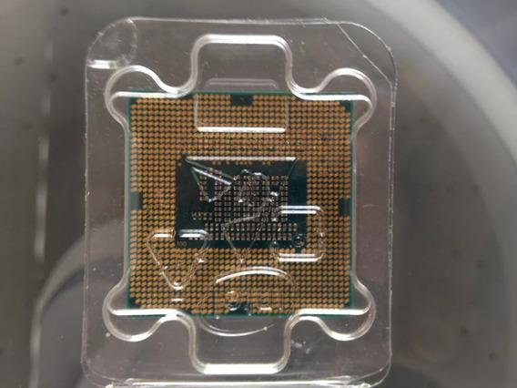 Intel Core I3 3250 3.5 Ghz
