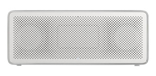 Parlante Xiaomi Mi Speaker Square Box
