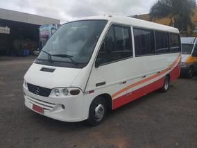 Micro Ônibus Marcopolo Vicino (volare/neobus/busscar/senior)