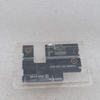 Placa Sensor Controle Cr Tv Led Philips 32phg5102 Cr10+5 *