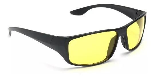 Oculos De Dirigir A Noite/lente Amarela Promoção Limitada.