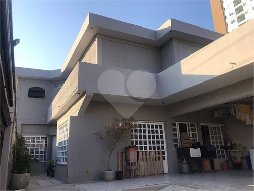 Casa-osasco-vila Yara | Ref.: 326-im480303 - 326-im480303