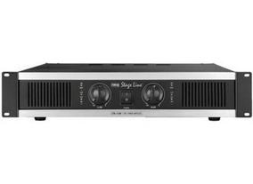 Amplificador Img Stage Line 1100
