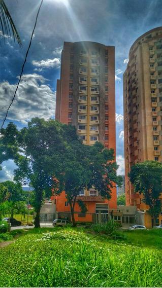 Apartamentos En Venta En Las Chimeneas Om 19-9924
